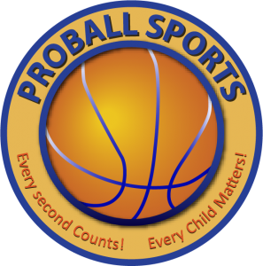 Proball_Sports_Logo_New_v2 (1)
